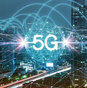 La 5G Digital Business Platform di TIM per la sicurezza stradale