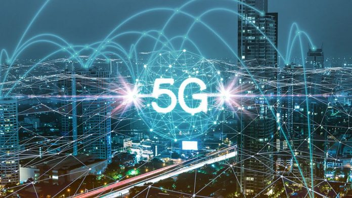 RAN e Rete Core 5G: China Mobile sceglie Ericsson