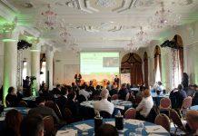 Banking Summit 2019: come sarà la banca del futuro?