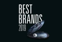 Arriva la quinta edizione di Best Brands Italia