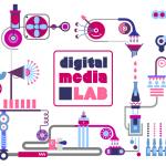 Adglow presenta una guida gratuita interattiva in italiano a tutti i più importanti prodotti pubblicitari sui social