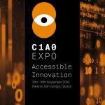 C1A0 EXPO: AI e società del futuro