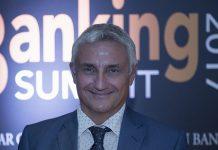 Banking post-digitale: cosa ci riserva il futuro?