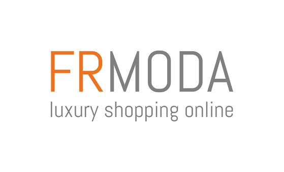 FRMODA gestisce i pagamenti digitali internazionali grazie a HiPay