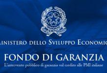 Fondo di garanzia per le PMI