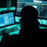 Danni da attacchi informatici: entro 5 anni sfioreranno i 5 miliardi di dollari