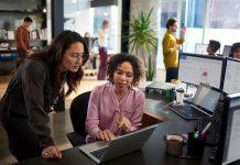 Microsoft presenta la Future of Work Experience