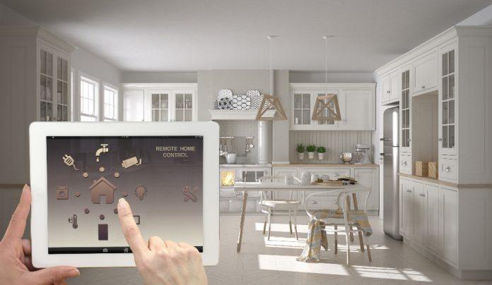 Domotica: quanto costa creare una smart home?