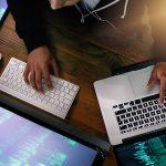 Conoscere il phishing: prevenzione e risoluzione