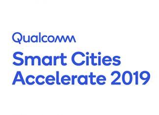 Qualcomm Smart Cities Accelerate: al via la prima edizione