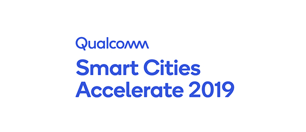 Qualcomm Smart Cities Accelerate: al via la prima edizione