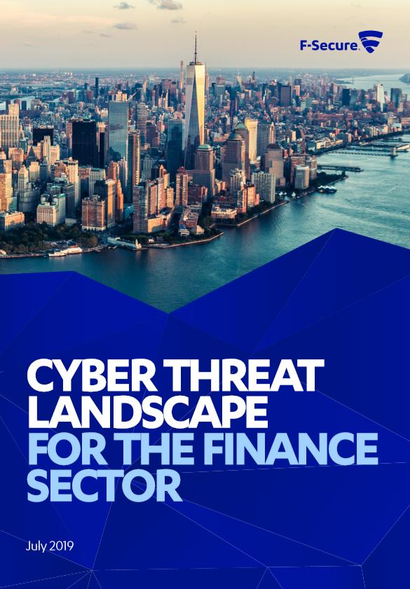Settore finanziario: il paradiso dei cybercriminali