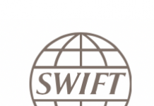 Pagamenti globali istantanei con SWIFT gpi