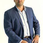 Stefan Walther, nuovo CEO di 3CX
