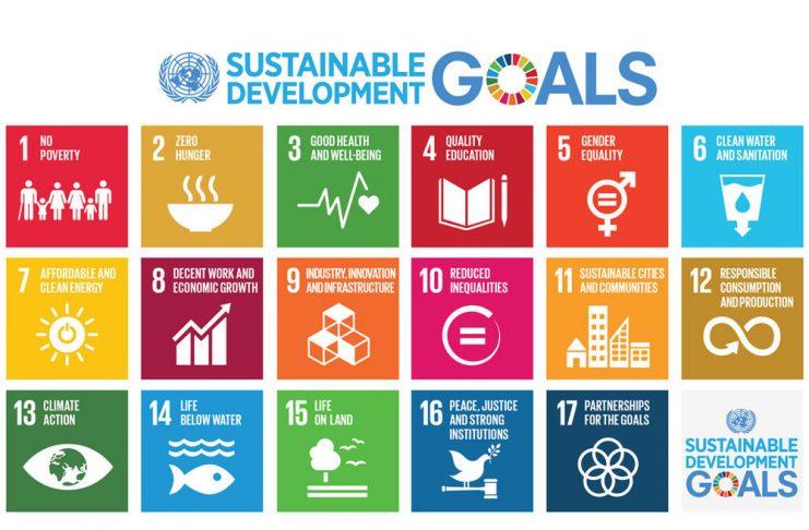 Sustainable Development Goals: le imprese non fanno abbastanza