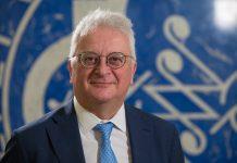 Vincenzo Gunnella notartel