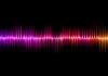 Biometria vocale: il giusto compromesso tra sicurezza e qualità