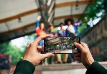 World Dream Day: lo smartphone ci aiuta a realizzare i sogni?