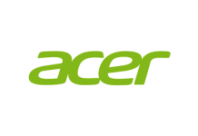 Acer presenta i nuovi ultra-portatili Swift e desktop All-in-One Aspire