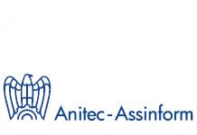 Anitec-Assinform: soddisfazione per l'attenzione all'innovazione di Conte
