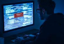 Secondo una recente ricerca Kaspersky, le aziende dotate di SOC interni dimezzano l'impatto finanziario dei cyberattacchi