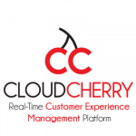 cloudcherry acquisita da cisco