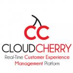 cloudcherry acquisita da cisco