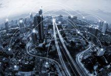 5G e 802.11ax: gli standard wireless di quinta generazione