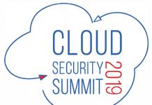 In arrivo la quarta edizione del Cloud Security Summit