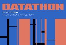 Datathon: la maratona digitale per lo sviluppo del SINFI