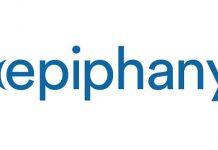 Le novità di Epiphany per l'open banking