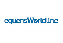 La strong customer authentication di equensWorldline
