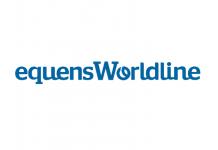 equensWorldline e UniCredit insieme per il processing dei pagamenti