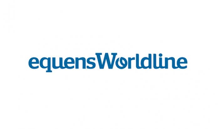 La strong customer authentication di equensWorldline