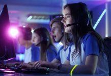 Esport: le scuole puntano sugli electronic sport