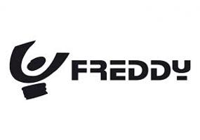 Nuova partnership tra Freddy e HiPay per i pagamenti digitali