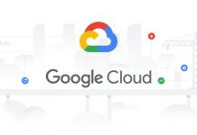 WPP sfrutta la potenza dei dati grazie a Google Cloud