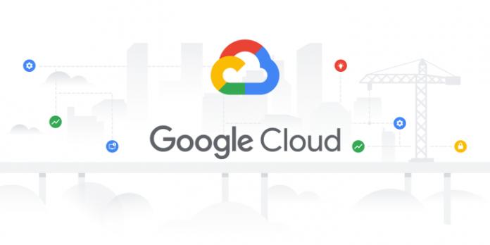 DXC Technology e Google Cloud insieme per soluzioni enterprise