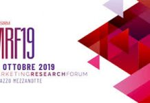 Design the Future: Assirm Marketing Research Forum