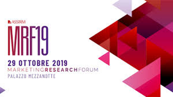 Design the Future: Assirm Marketing Research Forum