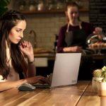 Lenovo presenta i nuovi ThinkBook per le PMI