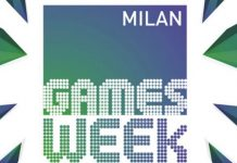 D-Link è il nuovo partner tecnico della Milan Games Week