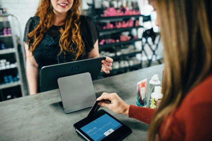 Customer Data Platform e governance dei dati