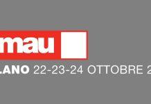 Invitalia a Smau Milano: tutte le iniziative a favore delle startup