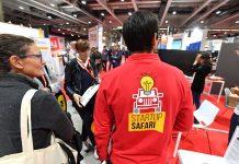 Si avvicina l'appuntamento con Smau Milano 2019