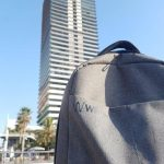 Wildix-torre mapfre backpck (002)