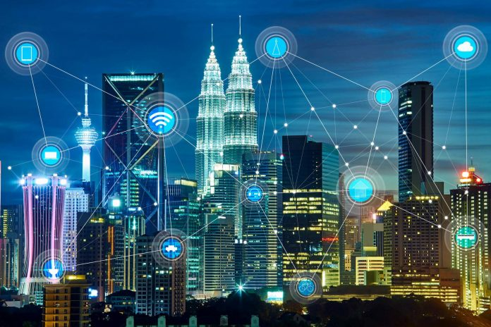 Milano Smart City Conference: a novembre la prima edizione