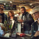 Retail Report 2019: 3,3 trilioni di profitti potenziali nel settore retail