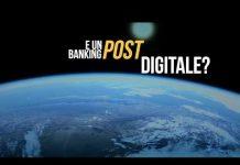 Banking Summit: le banche italiane devono puntare sul digitale