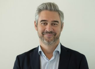 Stéphane Barberet PTC